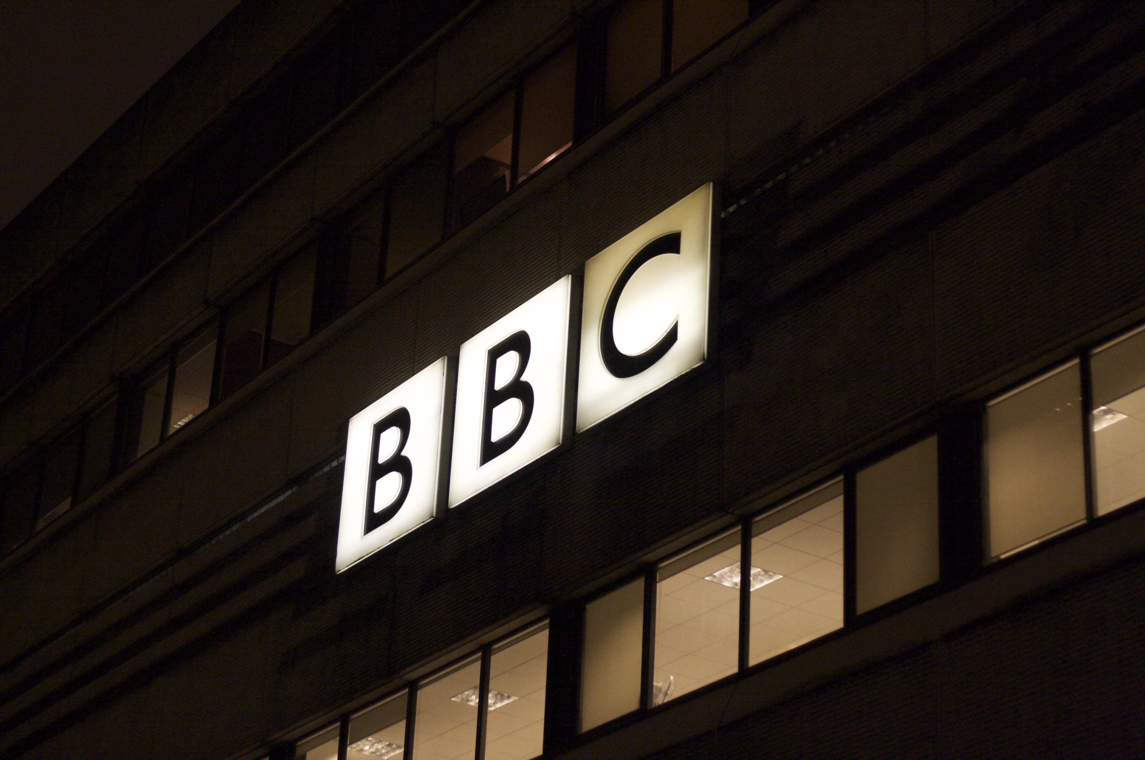Entrar de lleno a la era de Internet, desafío de la BBC