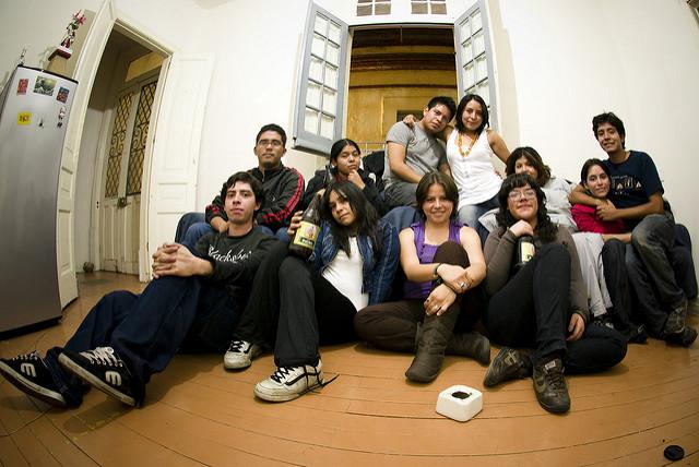 El racismo en México frena desempeño cognitivo en jóvenes