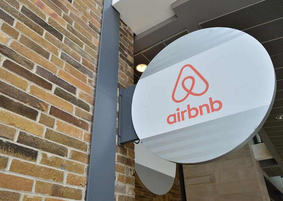 Airbnb reporta ingresos por mil mdd en tercer trimestre ¿Suficiente para su OPI en 2019?