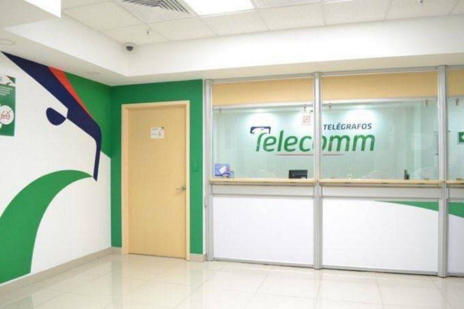 ¿Cuál es el lugar de Telecomm-Telégrafos en la era del smarpthone y las redes sociales?