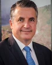Julio Santaella