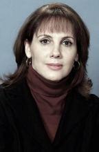 Anne Wakefield