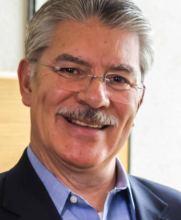 Arturo Sánchez